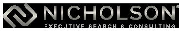 NICHOLSON EXECUTIVE, especialista en la búsqueda y selección de ejecutivos