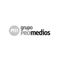 Grupo Promedios